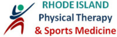 Rhode Island Physical Therapy & Sports Medicine